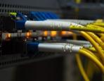Daten – Netzwerk