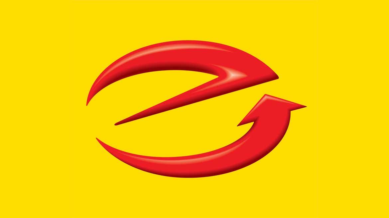 E-Check – DGUV (BGVA3)